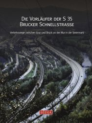 Fundberichte Materialheft A SH 14 E-Book