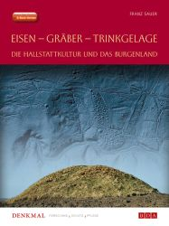 Fundberichte Materialheft A SH 24  inkl. E-Book-Version