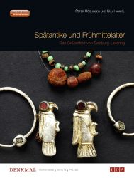Fundberichte Materialheft A SH 25 inkl. E-Book-Version