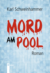 Logo:Mord am Pool