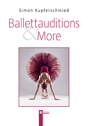 Ballettauditions & More