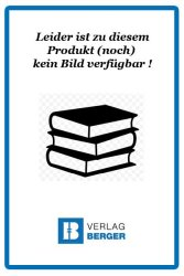 Fundberichte Band 49; inkl. E-Book-Version